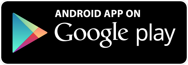 Android app store image